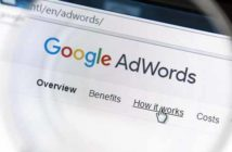 How Google Adwords Work?
