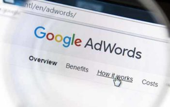 How Google Adwords Work?