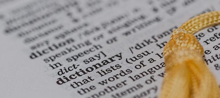 latent semantic indexing keyword
