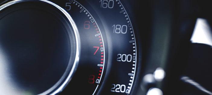 Page Speed Optimisation